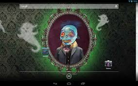 halloween background ww2 halloween zombie wallpaper android apps on google play
