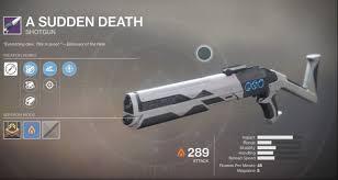 destiny 2 trials of the nine guide third spire loot rewards