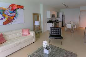 collins ave oceanfront 1 1 apt free wifi apartments for rent in