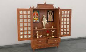 pooja mandir for sale in usa cool wooden pooja mandir for sale