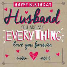 best 25 happy birthday husband ideas on pinterest birthday