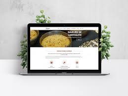 atelier cuisine toulouse site cours cuisine historique boutique epices les causeries