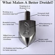 where to buy a dreidel image result for dreidel stuff to buy judaism