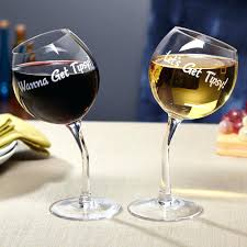wedding wine glass design wedding wine glass decorating ideas