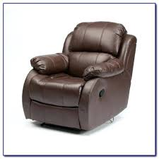electric recliner chairs for the elderly electric recliner chairs