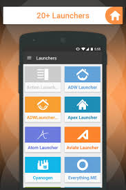 atom launcher apk thunder icon pack 1 0 apk for android aptoide