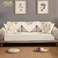popular twill sofa cover buy cheap twill sofa cover lots from