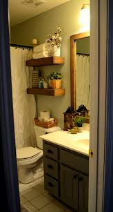 bathroom appealing bathroom decor ideas pinterest with mirror