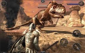 ravensword shadowlands apk free ravensword shadowlands 3d rpg veritable apk for