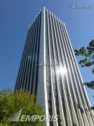 Wells Fargo Center Floor Plan Wells Fargo Center Portland 122620 Emporis