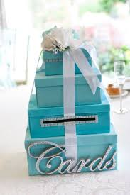 best 25 tiffany blue box ideas on pinterest tiffany box