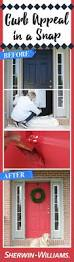 Accent Door Colors by 132 Best National Painting Week Images On Pinterest Paint Colors