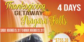hamilton canada thanksgiving events eventbrite