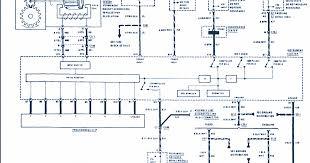 oreily auto 2005 toyota 4runner stereo wiring diagram diagram