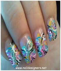 192 best nails images on pinterest make up nail art designs and