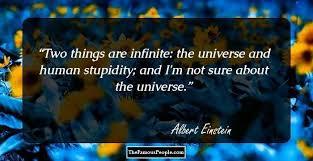 Cluttered Desk Albert Einstein 100 Inspiring Quotes By Albert Einstein To Inspire You To Be Great