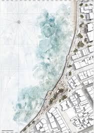 architectural site plan best 25 site plans ideas on architecture site plan