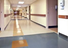 Commercial Flooring Services Our Focus Is Commercial Flooring From Domestic Area To Commercial