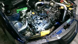 saabaru engine saab 92 forum saab92x com it begins swaaparu