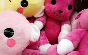 100 cute wallpapwrs free cute love wallpaper hd long