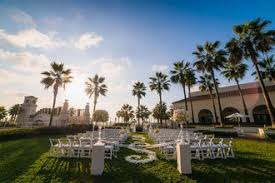 Wedding Venues In Orange County Ca Perfect Wedding Venue Profile Alluring Wedding Venues In Orange