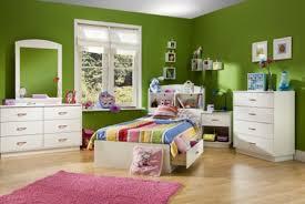 online bedroom design astounding design 20 ideas for your own