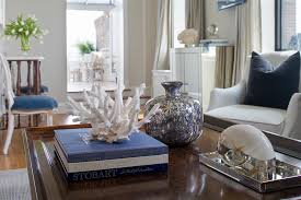 Living Room Table Accessories Collection In Coffee Table Accessories Accessories For Living Room