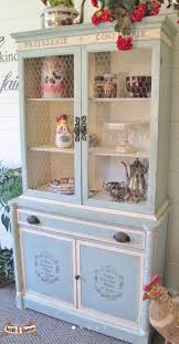 French Cabinet Doors by 237 Best Chalk Paint Inspiration Images On Pinterest Painted
