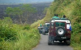 jeep water middle bali jeep tour thrillophilia