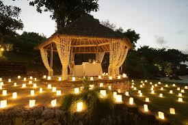 lieu pour mariage lieu de réception mariage le mariage