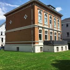 Krankenhaus Bad Oeynhausen Home Jugendstil Villa Valentino Weststrasse 22 Bad