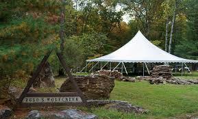 brown county wedding venues indiana outdoor wedding country venue brown county outdoor weddings