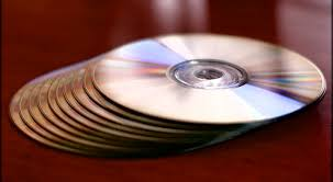 cara membuat file iso dari file di hardisk cara mudah membuat file iso dari cd dvd menggunakan ultraiso