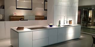 Studio Interior Kitchens Dcota Fort Lauderdale Dania Beach