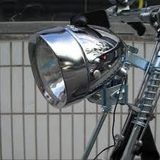 Light Mtb Picture More Detailed Picture About Car Led Dynamo Light Set Picture More Detailed Picture About Sale