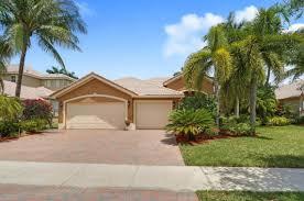 Parkland Florida Map by 6762 Nw 108th Avenue Parkland Fl 33076 Mls Rx 10323638