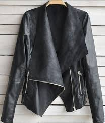 best 25 jackets for women ideas on pinterest quilted jacket