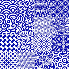 japanese patterns japanese patterns ceramic design and japanese