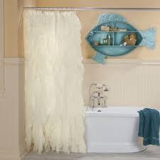 cascade shower curtain from seventh avenue di705887