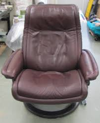 Leather Chair Restoration Leather U0026 Vinyl Restoration Debbiedoesdivans