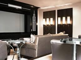 Hgtv Media Room - 120 best home theater images on pinterest movie rooms cinema