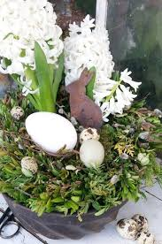 Easter Home Decorating Ideas Top 17 Spring Flower Easter Table Centerpieces U2013 April Holiday