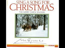 1 17 mb download wedgwood christmas carol singers decoration mp3