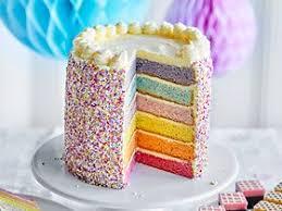 cakes to order new occasion u0026 wedding cakes m u0026s