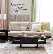 live every moment laugh every day love beyond words vinyl