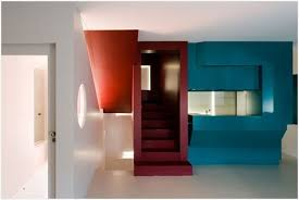 interior paint color combinations searching for painting in