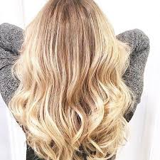 blonde and burgundy hairstyles 50 gorgeous hairstyles and highlights for dirty blonde hair color