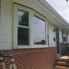 American Home Design Replacement Windows American Design U0026 Build Get Quote Windows Installation 221