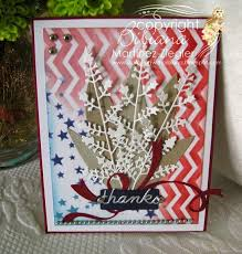 28 best cards patriotic images on cards greeting