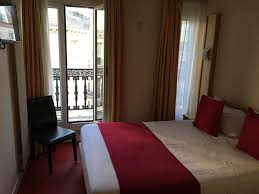 hotel antin st georges paris france booking com